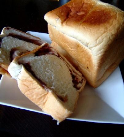 あん食パン.jpg