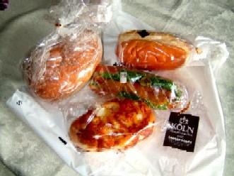 ケルンのパン.jpg