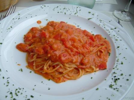 スパゲティ アラ ボイア.jpg