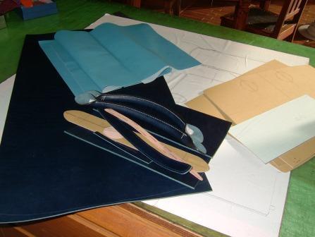 ネイビー手縫い.jpg