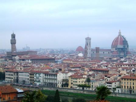フィレンツェ遠景2.jpg