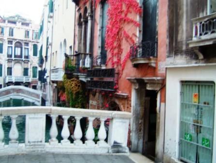 ベネチア/レストラン.jpg