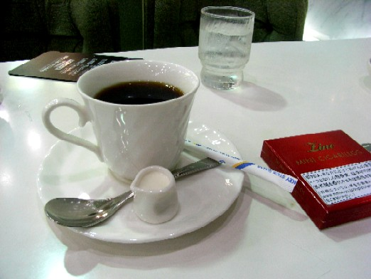 ルノワールのコーヒー.jpg