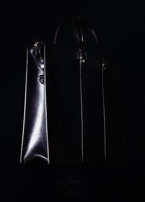 ル・ボナー(黒).jpg