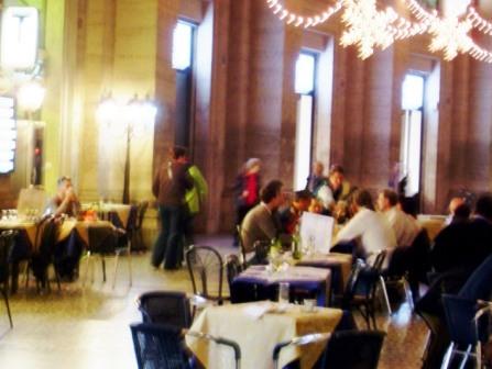 ローマのカフェ.jpg
