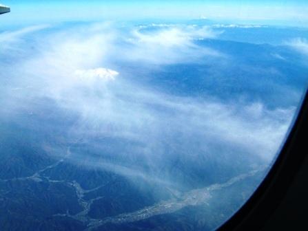上空から.jpg