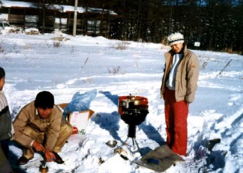 初めての越冬キャンプ.jpg