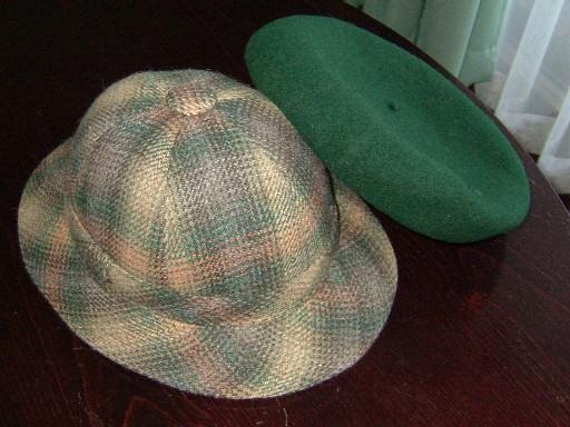帽子(1).jpg