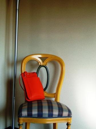 店長の椅子.jpg