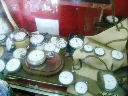 懐中時計たち.jpg