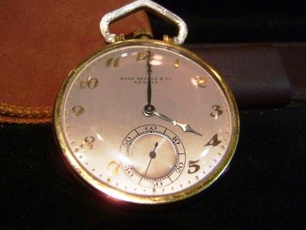 懐中時計表.jpg