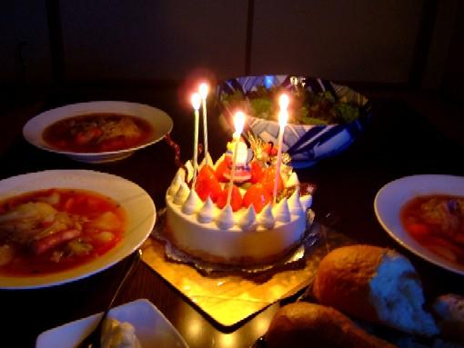 我が家のケーキ.jpg