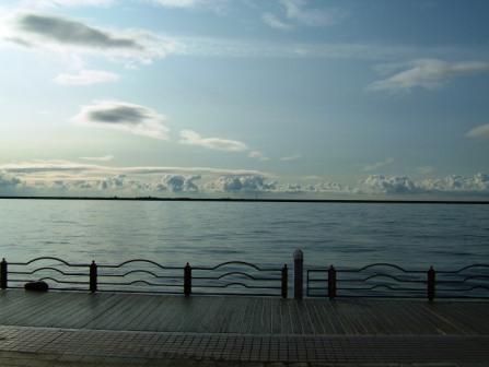 海と雲.jpg