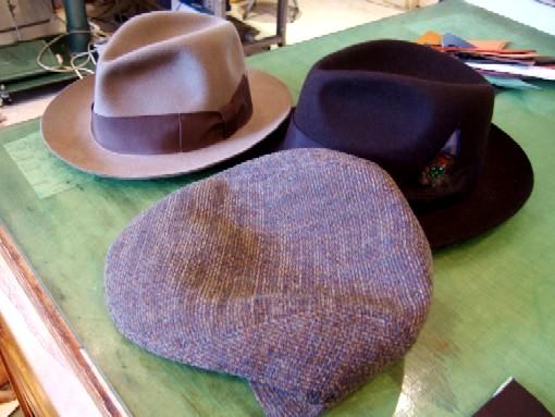 特価帽子.jpg
