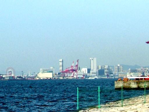 神戸遠景1.jpg