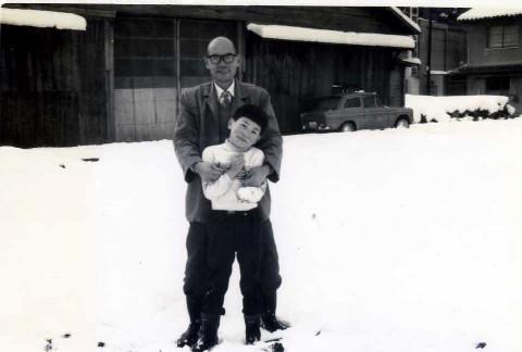 親父と私ウエブ.jpg