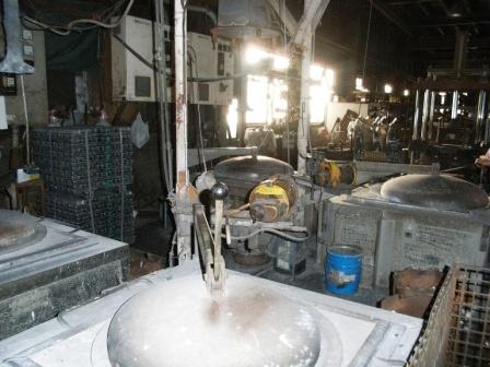 鋳物工場.jpg