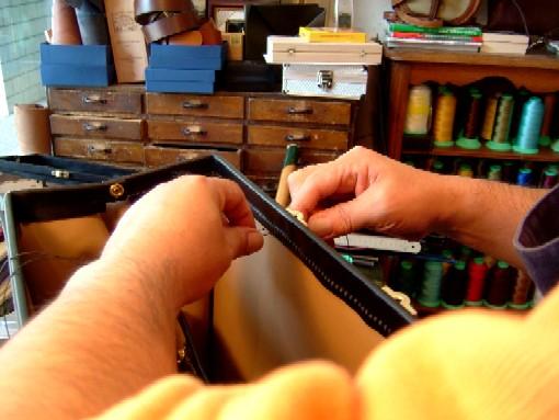 11,4ダレス手縫い.jpg