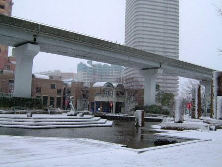 12月22日雪.jpg