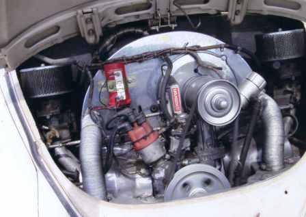 1970エンジン.jpg