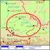 x-map-germany-5.jpg