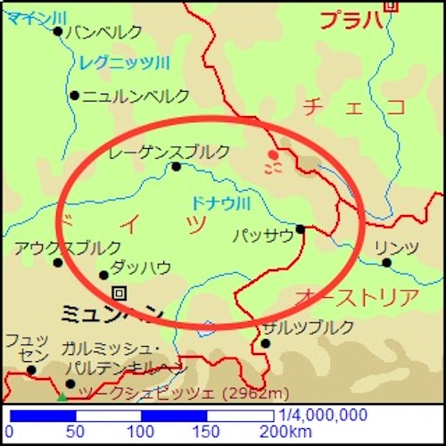 http://www.kabanya.net/weblog/x-map-germany-5.jpg