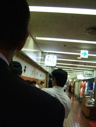 yosibei.jpg